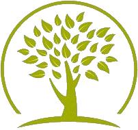 Cultivarbio